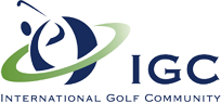 IGC International Golf Community