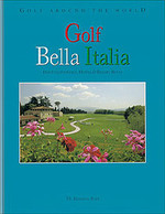 Golf Bella Italia