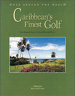 Caribbeans Finest Golf