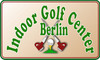 Indoor Golf Center Berlin