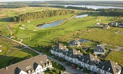 Golf & Country Club Seddiner See